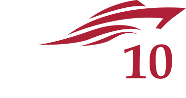 Knot-10-Logo-lg-wh-web