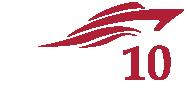 Knot-10-Logo-wh-web