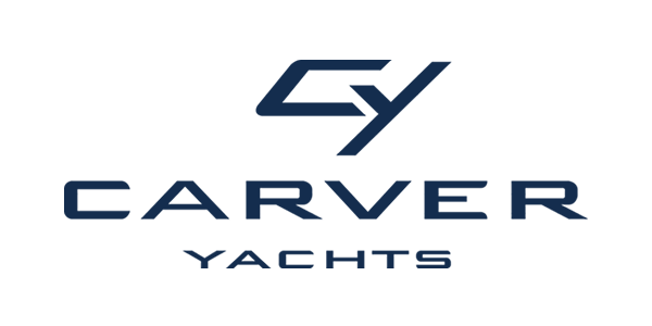 Carver blue at Knot 10 Yacht Sales