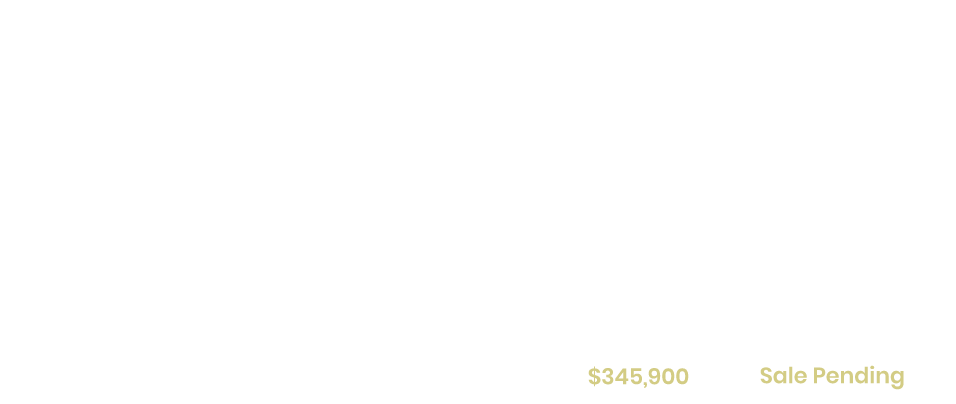 price example 1 1 at Knot 10 Yacht Sales