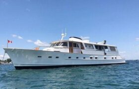 7615537 20201006163821044 1 XLARGE at Knot 10 Yacht Sales