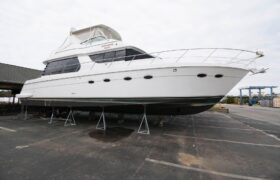 7674649 20201202182144786 1 XLARGE at Knot 10 Yacht Sales