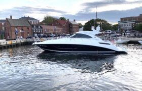 7689757 20201216081612724 1 XLARGE at Knot 10 Yacht Sales