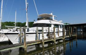 7898935 20210527111123178 1 XLARGE at Knot 10 Yacht Sales