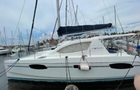 7910763 20210612173805580 1 XLARGE at Knot 10 Yacht Sales