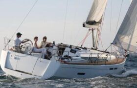 7918264 20210616020614455 1 XLARGE at Knot 10 Yacht Sales