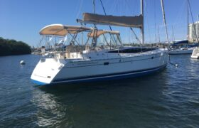 7918266 20210616021641915 1 XLARGE at Knot 10 Yacht Sales