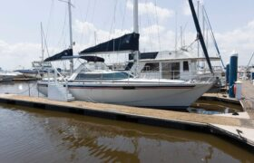 7486154 20200622174007651 1 XLARGE at Knot 10 Yacht Sales