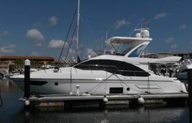 8016319 20210909113745560 1 XLARGE at Knot 10 Yacht Sales